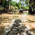 Off the Beaten Track Mekong Ben Tre Full Day
